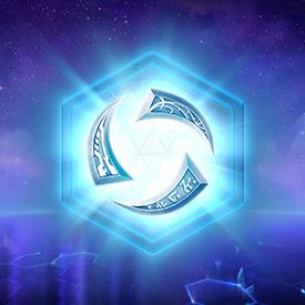 Forum Avatar