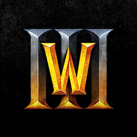 Warcraft 3 Reforged, release date? - General Discussion